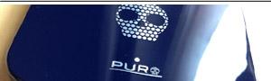 purodesign