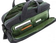 borsa-da-lavoro-2-manici-tracolla-removibile-dot-com-2-0