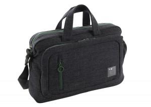 borsa-da-lavoro-2-manici-tracolla-removibile-dot-com-2-0-2